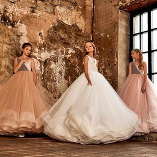 Bridal Fashion 055.jpg
