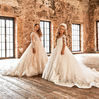Bridal Fashion 014.jpg