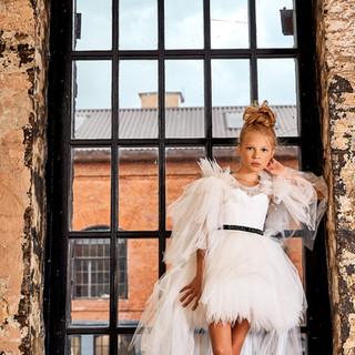 Bridal Fashion 062.jpg