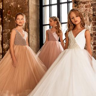 Bridal Fashion 059.jpg