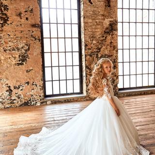 Bridal Fashion 010.jpg