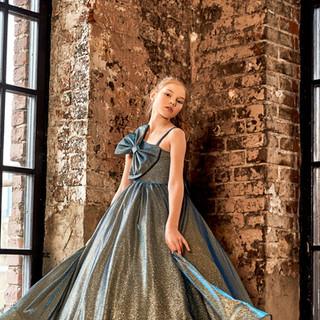 Bridal Fashion 036.jpg