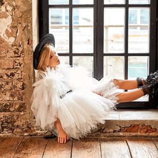 Bridal Fashion 061.jpg