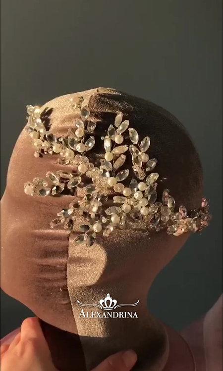 Headband Orion