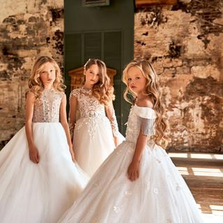 Bridal Fashion 019.jpg