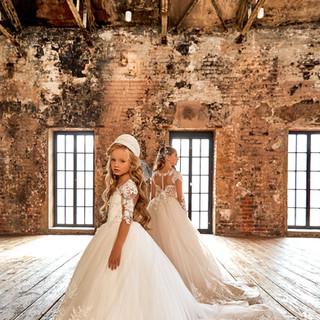 Bridal Fashion 012.jpg