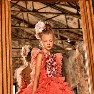 Bridal Fashion 066.jpg