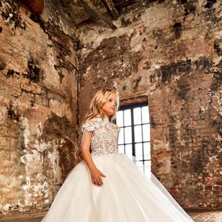 Bridal Fashion 040.jpg