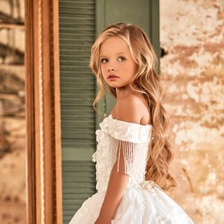 Bridal Fashion 020.jpg
