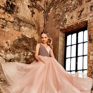 Bridal Fashion 054.jpg
