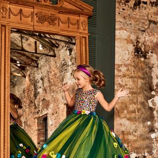 Bridal Fashion 067.jpg