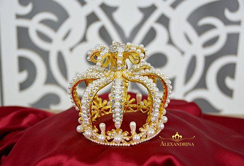 Корона Дольче Вита