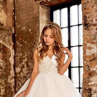 Bridal Fashion 058.jpg