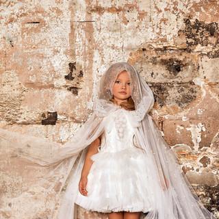 Bridal Fashion 072.jpg
