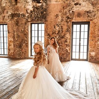 Bridal Fashion 01.jpg