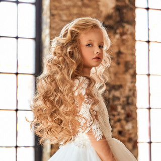 Bridal Fashion 011.jpg