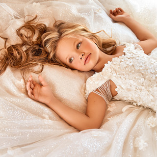 Bridal Fashion 021.jpg