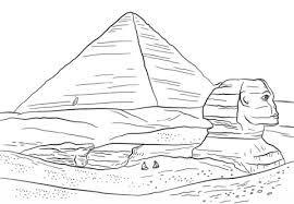 piramide 2.jpg