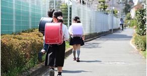 子どもを守るために狛江市で考えるべき視点