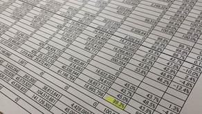 平成28年度市税徴税率