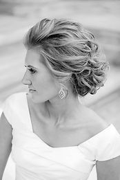 updo specialists in san francisco