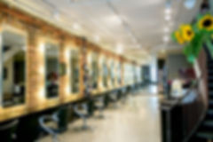 Japanese  Thermal Hair Straightening and Thermal Reconditioning San Francisco