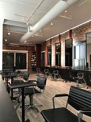 Best Salon In San Francisco