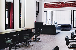 Hair salon in san francisco  union square 94108