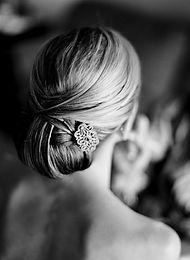 best wedding hair salon san francisco