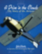 Flying Car Book for sale