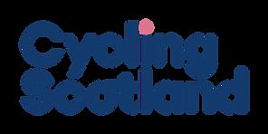 CS_Main_Logo_full colour_online.png