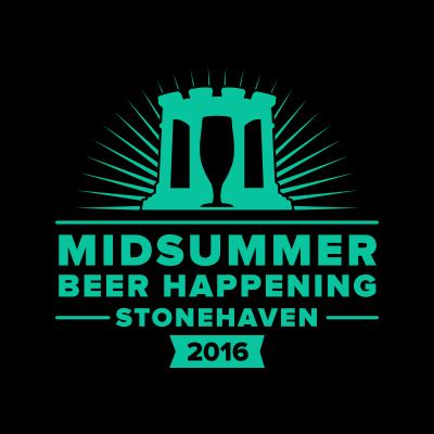 Midsummer Beer Happening Sportive