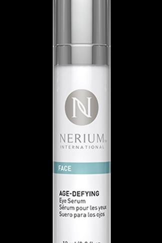 Nerium Eye Serum