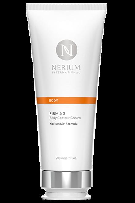 Nerium Firming Cream
