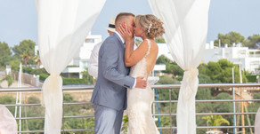 Ella | A Real Bride Story