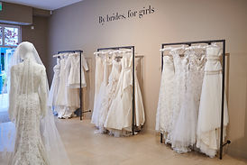 SWS_Brides_Do_Good_8993.JPG