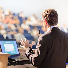HR видеокурсы | Olymp Business Consulting