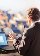 Conférences & Webinar
