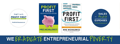 Profit First FB cover (2).png