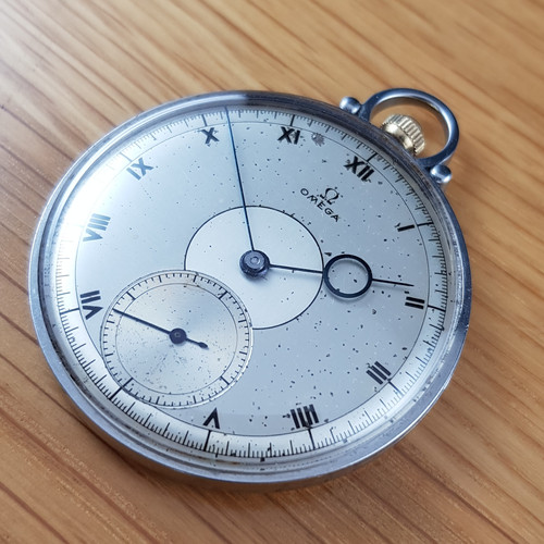 Image result for POCKET WATCH