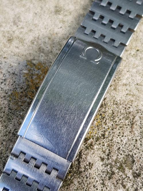 Omega Watch Bracelet 1193 18mm