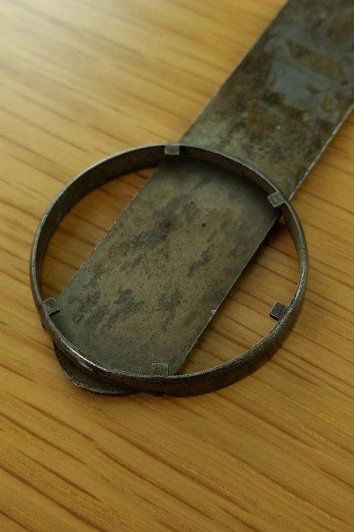 Vintage Omega Case Opening Tool