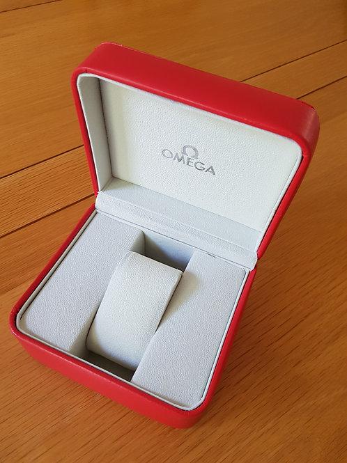 Modern Omega Red Box