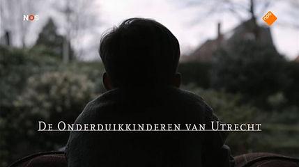De onderduikkinderen van Utrecht.jpg