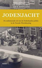 Cover Jodenjacht.jpg