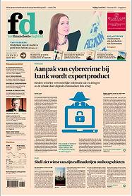 Cover FD.jpg
