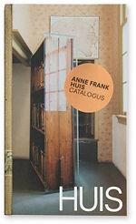 MUSKAT_ann-frank-catalogus-2018-nederlan
