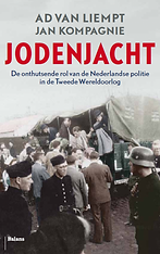 Cover jodenjacht.png