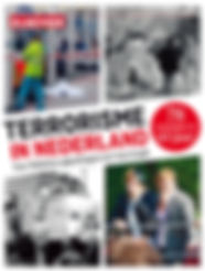 TERRORISME in Nederland.jpg