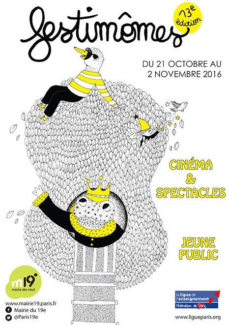 Brochure_festimomes_livret-1.jpg